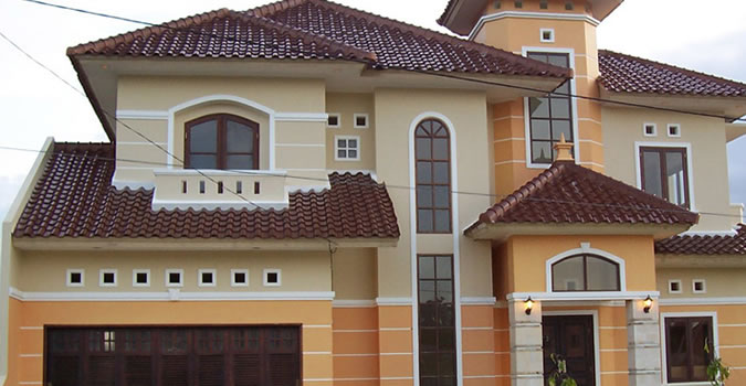 House painting jobs in San Jose affordable high quality exterior painting in San Jose