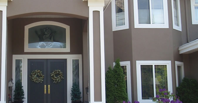 House Painting Services San Jose low cost high quality house painting in San Jose