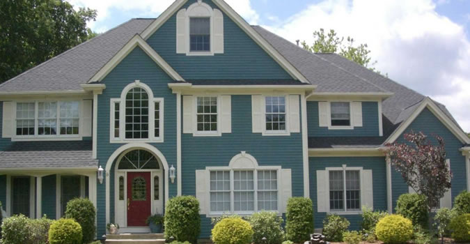 House Painting in San Jose affordable high quality house painting services in San Jose