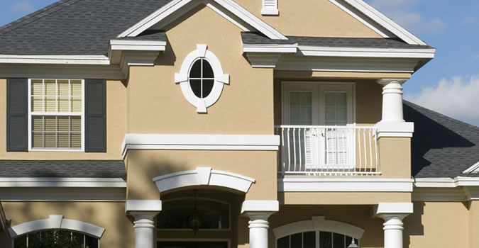 Affordable Painting Services in San Jose Affordable House painting in San Jose