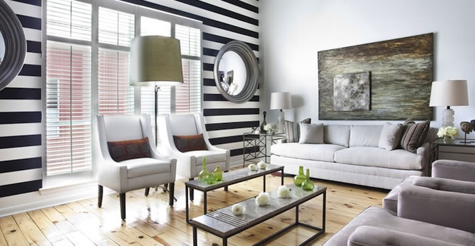 Painting Services San Jose