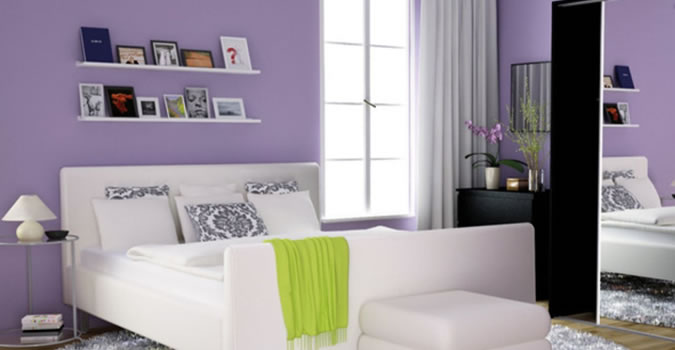 Best Painting Services in San Jose interior painting