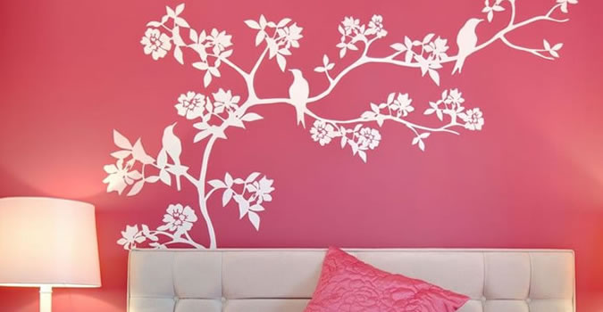 High Quality interior painting San Jose